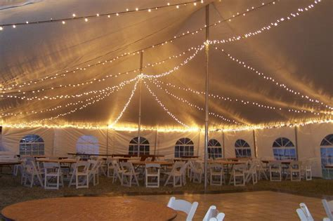 Pin By Rentaland Tents Events On Weddings Design Tent String Lights
