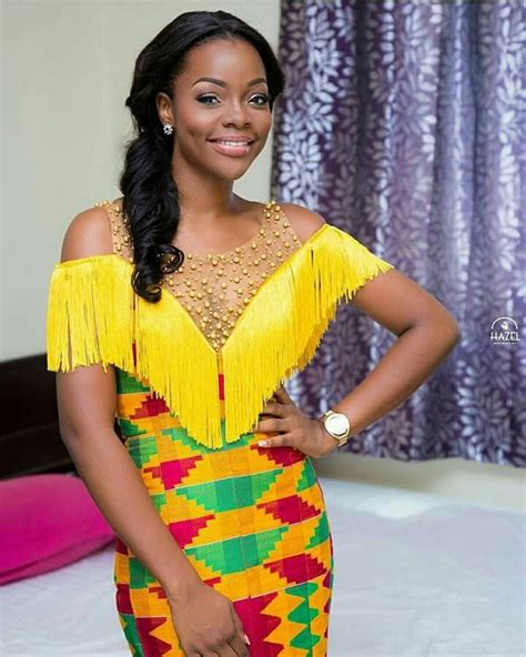 kente dresses styles 43106 best images about dkk african fashion african art