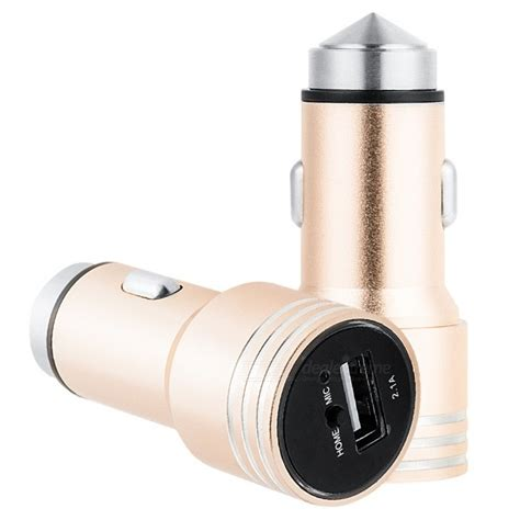 Bluetooth Car Charger Fm Transmitter Multifunction Berkualitas a08 multifunction bluetooth car charger with fm