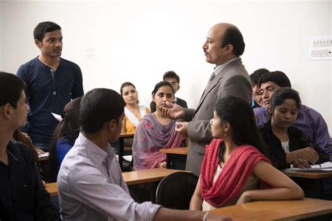 Integrated Mba In Bangalore by Management College In Bangalore To Take You To