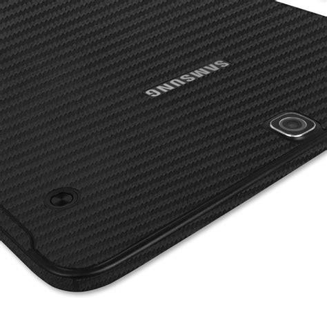 Skin Protector Samsung Galaxy Tab S3 9 7 3m Premium Black Leather skinomi techskin samsung galaxy tab s2 9 7 carbon fiber
