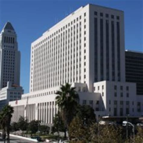 California Central District Court Search Federal Courthouse Central District Of California United States