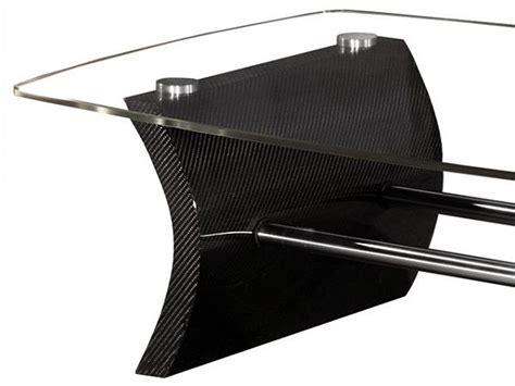 kedo k 5 carbon fiber coffee table