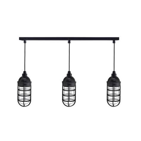 Replacing Track Lighting With Pendant Lights Rustic Chandelier Chandeliers And Barn Lighting On Pinterest