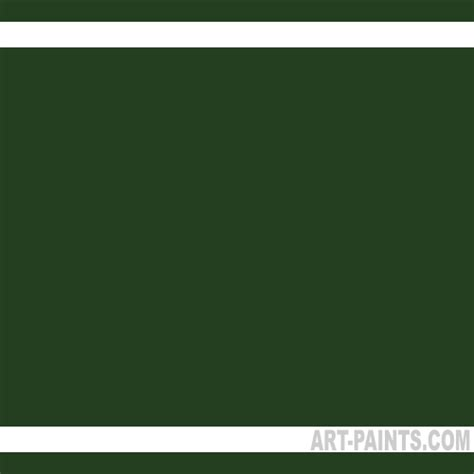viridian green color paints 410562 viridian green paint viridian green color shin