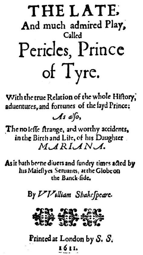 shakespeare s history of pericles prince of tyre file pericles prince of tyre jpg wikimedia commons