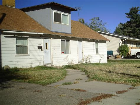 foreclosure at home for brown lawn ksl