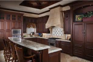 two level kitchen island designs two level kitchen island with seating home design exles