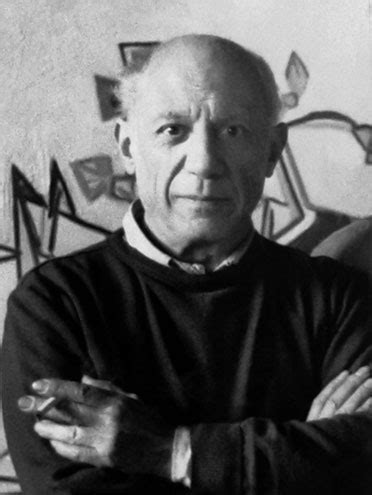 biography picasso artist pablo picasso rich haines galleries