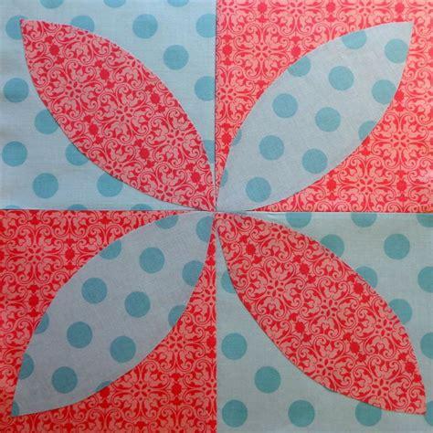 quilt pattern orange peel block 21 best images about orange peel quilts on pinterest