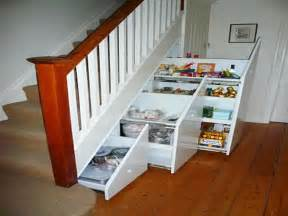 5 ways of creating more storage space in your home ideas