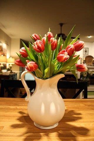 Flower Kitchen by 25 Best Ideas About Kitchen Island Centerpiece On