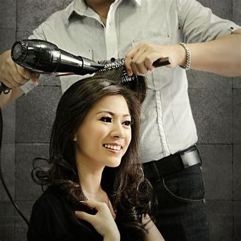 Catok Rambut Di Bandung anata salon bandung most popular hair skin care potong rambut