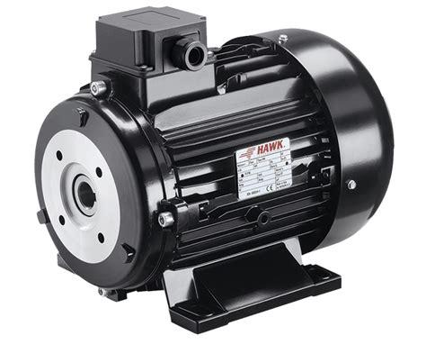 electric motors electric motors hollow shaft electric motors