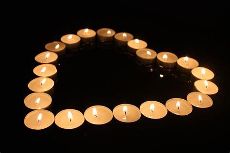 candele con sorpresa 100 frases para enamorar y conquistar a un hombre lifeder