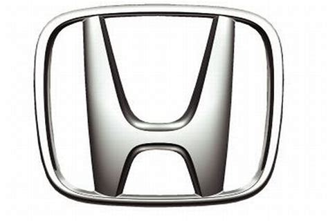 honda logos honda logo review and photos