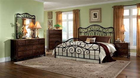 popular bedroom sets best furniture for bedroom granite top sets image penn