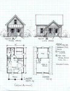 Cabin Layout Plans I Adore This Floor Plan I Really Want To Live In A