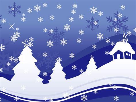 imagenes de navidad bonitos wallpapernarium feliz navidad