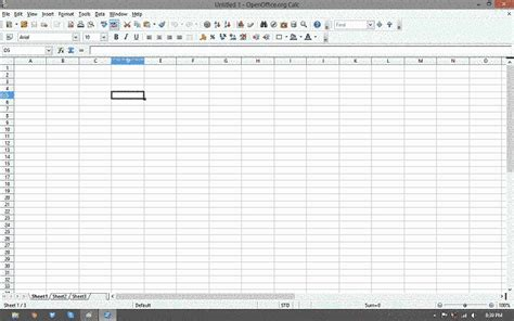 Office For Windows by Openoffice For Windows 8 Windows 10 Version
