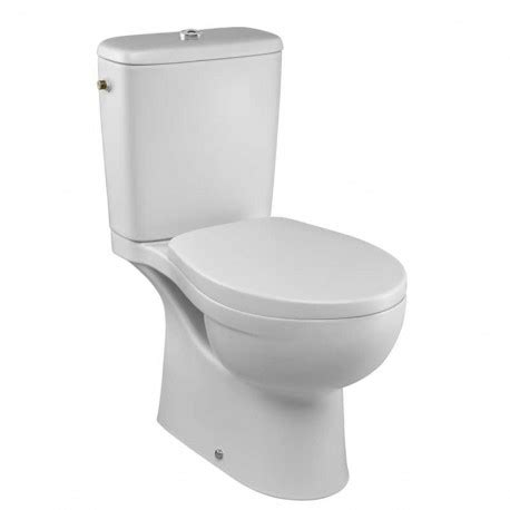 jacob delafon patio pack wc patio complet jacob delafon