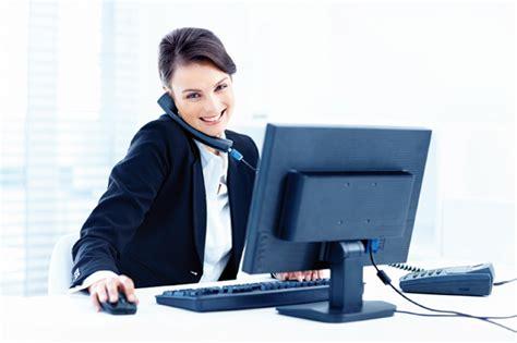 bank berufe berufsbeschreibung die karrieremacher