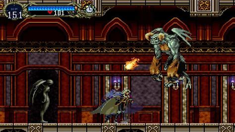 best psx castlevania symphony of the usa iso