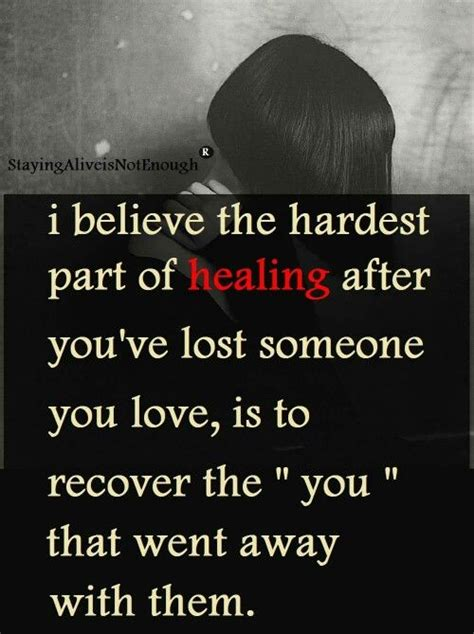 after the crash grieving with in light of eternity books 25 best loss grief quotes on grieve quotes