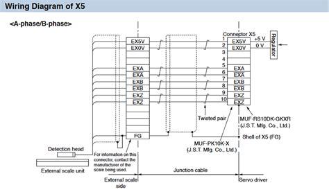 nidec motor wiring diagram general electric motor wiring