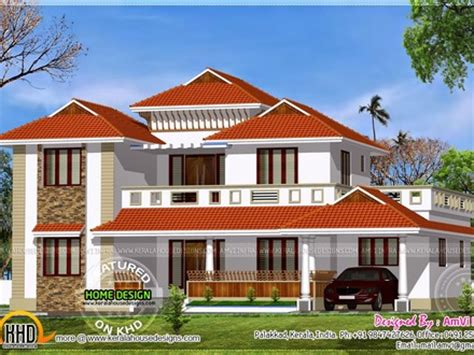 traditional ranch style house plans beautiful house plans in kerala kerala traditional house plans indian traditional