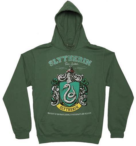 Sweater Hoodie Zipper Harry Potter Logo Pot harry potter hoodie www imgkid the image kid has it