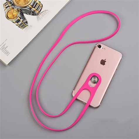Tablet Cover 4 Smartphone Cover Universal Masking Fazkab universal cell phone silicone neck hanging lanyard anti theft lost mpr01 cheap cell phone