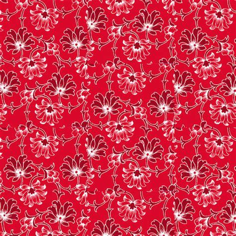 cranston fabric cranston vip fabrics colorworks large floral vine fabric walmart