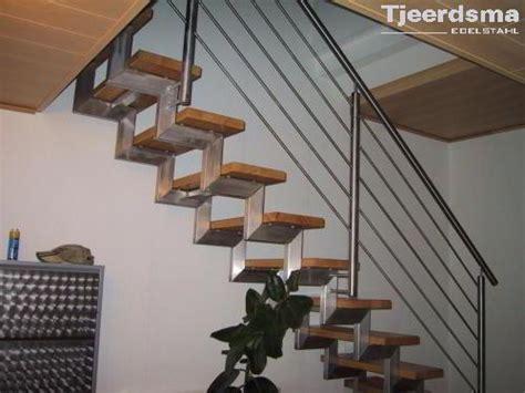 edelstahl treppe edelstahltreppe treppe aus edelstahl