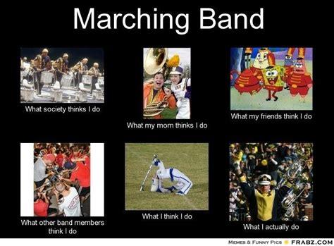 Meme Band - band nerd meme generator image memes at relatably com