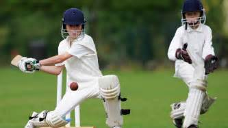 of cricket and wales cricket board ecb the official