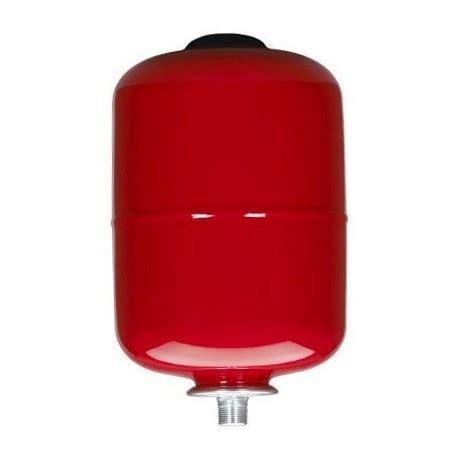 vaso d espansione vaso d espansione solare sunwood 18lt 0135188