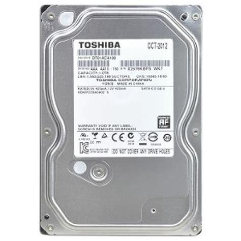 toshiba 2tb dt01aca200 sata disk price in bangladesh tech