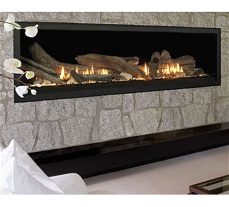 gas fireplaces aura kastle fireplace