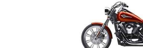 rs motorrad farben motorrad lack kawasaki honda yamaha