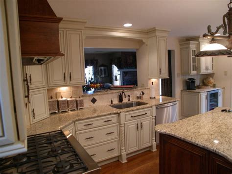 midcontinent cabinetry official site