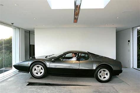 Simple Garage Designs parked to perfection stunning car garage designs