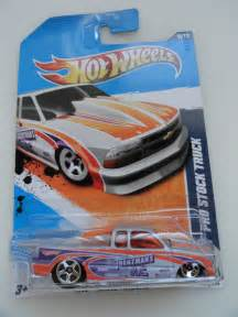 Chevy Pro Stock Truck Wheels Wheels Chevy Pro Stock Truck Hw Drag Racers 125 244 Ebay
