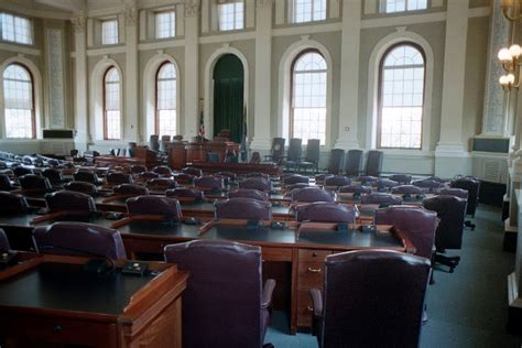 maine house of representatives legislature house of representatives maine an encyclopedia