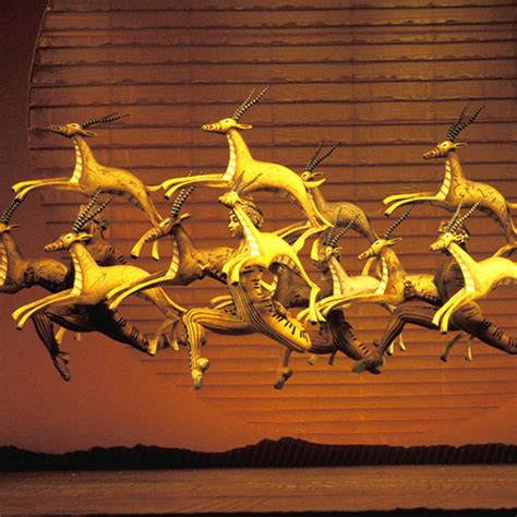 el rey leon entradas musical im 225 genes del musical de el rey le 243 n entradas