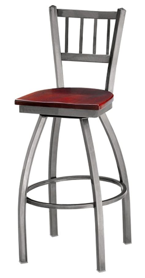 36 Inch Bar Stool 36 Inch Bar Stools Valley Bar Stools