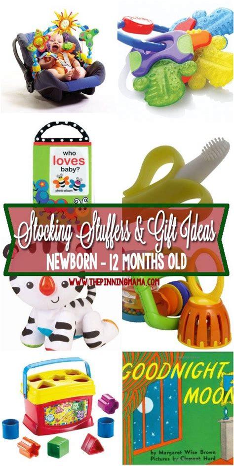 weihnachtsgeschenke baby die besten 25 gifts for baby ideen auf