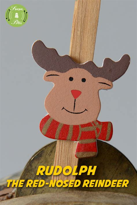 rudolph the nosed reindeer free carols gt rudolph the nosed reindeer