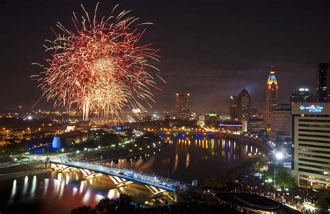 columbus new years upcoming events events 614 columbus