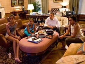 malia and obama bedrooms malia and sasha obama malia and sasha obama pictures